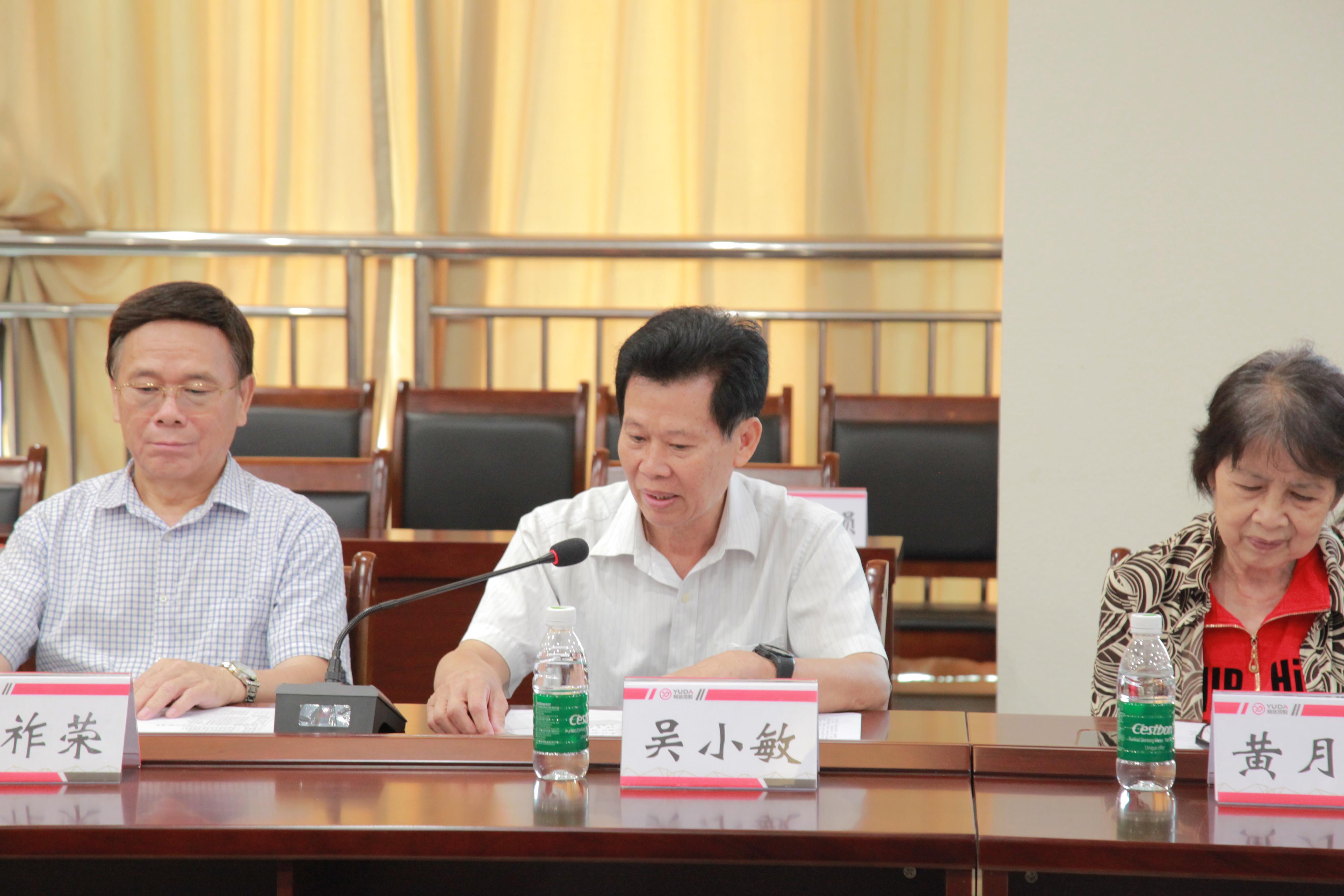 广西政协办公厅原选联办主任吴小敏.JPG